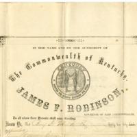http://discovery.civilwargovernors.org/files/pdf/KYR-0001-031-0100.pdf