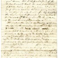 http://discovery.civilwargovernors.org/files/pdf/KYR-0001-004-0593.pdf