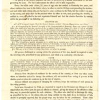 http://discovery.civilwargovernors.org/files/pdf/KYR-0001-001-0010.pdf