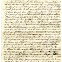 http://discovery.civilwargovernors.org/files/pdf/KYR-0001-004-0312.pdf