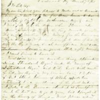 http://discovery.civilwargovernors.org/files/pdf/KYR-0001-017-0100.pdf