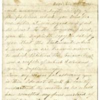 http://discovery.civilwargovernors.org/files/pdf/KYR-0001-004-0991.pdf