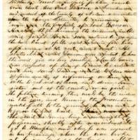 http://discovery.civilwargovernors.org/files/pdf/KYR-0001-004-0018.pdf