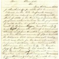 http://discovery.civilwargovernors.org/files/pdf/KYR-0001-004-2280.pdf