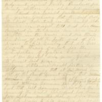 http://discovery.civilwargovernors.org/files/pdf/KYR-0001-029-0182.pdf