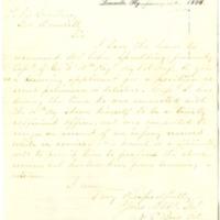 http://discovery.civilwargovernors.org/files/pdf/KYR-0001-002-0011.pdf