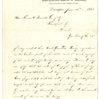 http://discovery.civilwargovernors.org/files/pdf/KYR-0001-003-0092.pdf