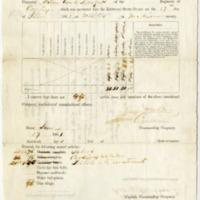 http://discovery.civilwargovernors.org/files/pdf/KYR-0001-019-0092.pdf
