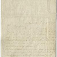 http://discovery.civilwargovernors.org/files/pdf/KYR-0001-020-1817.pdf