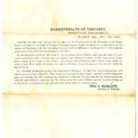 http://discovery.civilwargovernors.org/files/pdf/KYR-0001-001-0006.pdf