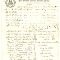 http://discovery.civilwargovernors.org/files/pdf/KYR-0001-028-0019.pdf