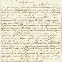 http://discovery.civilwargovernors.org/files/pdf/KYR-0001-004-1796.pdf