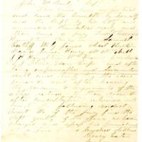 http://discovery.civilwargovernors.org/files/pdf/KYR-0001-004-0854.pdf