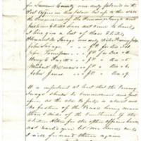 http://discovery.civilwargovernors.org/files/pdf/KYR-0001-031-0111.pdf
