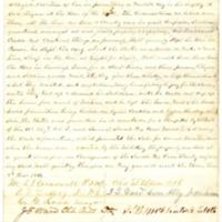 http://discovery.civilwargovernors.org/files/pdf/KYR-0001-004-0388.pdf