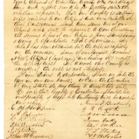 http://discovery.civilwargovernors.org/files/pdf/KYR-0001-003-0068.pdf