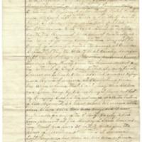http://discovery.civilwargovernors.org/files/pdf/KYR-0001-004-2051.pdf