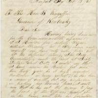 http://discovery.civilwargovernors.org/files/pdf/KYR-0001-020-0694.pdf