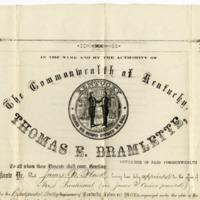 http://discovery.civilwargovernors.org/files/pdf/KYR-0002-038-0052.pdf