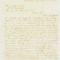 http://discovery.civilwargovernors.org/files/pdf/KYR-0001-029-0131.pdf