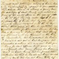 http://discovery.civilwargovernors.org/files/pdf/KYR-0001-004-1895.pdf