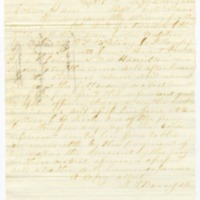 http://discovery.civilwargovernors.org/files/pdf/KYR-0001-020-1874.pdf