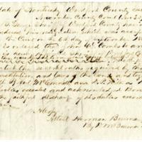 http://discovery.civilwargovernors.org/files/pdf/KYR-0001-031-0042.pdf