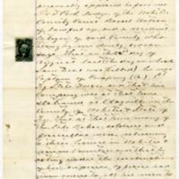 http://discovery.civilwargovernors.org/files/pdf/KYR-0001-004-2872.pdf