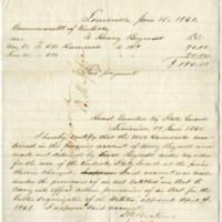 http://discovery.civilwargovernors.org/files/pdf/KYR-0001-019-0090.pdf
