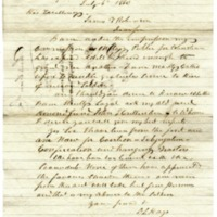 http://discovery.civilwargovernors.org/files/pdf/KYR-0001-031-0287.pdf