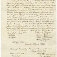 http://discovery.civilwargovernors.org/files/pdf/KYR-0001-020-0423.pdf