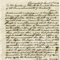 http://discovery.civilwargovernors.org/files/pdf/KYR-0001-005-0025.pdf