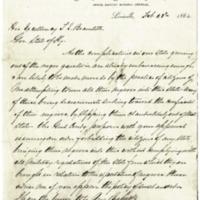 http://discovery.civilwargovernors.org/files/pdf/KYR-0001-003-0071.pdf