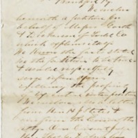 http://discovery.civilwargovernors.org/files/pdf/KYR-0001-020-0121.pdf