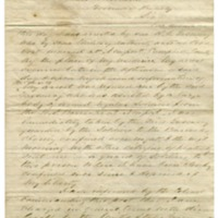 http://discovery.civilwargovernors.org/files/pdf/KYR-0001-027-0005.pdf