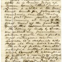 http://discovery.civilwargovernors.org/files/pdf/KYR-0001-005-0130.pdf