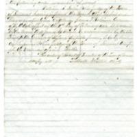 http://discovery.civilwargovernors.org/files/pdf/KYR-0001-031-0142.pdf
