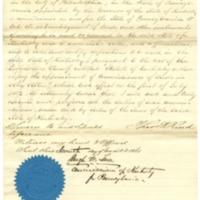 http://discovery.civilwargovernors.org/files/pdf/KYR-0001-017-0099.pdf