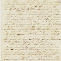 http://discovery.civilwargovernors.org/files/pdf/KYR-0001-004-1896.pdf
