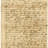 http://discovery.civilwargovernors.org/files/pdf/KYR-0001-028-0041.pdf