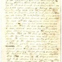 http://discovery.civilwargovernors.org/files/pdf/KYR-0001-004-3306.pdf