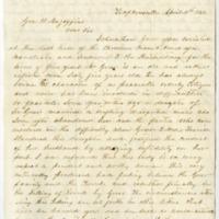 http://discovery.civilwargovernors.org/files/pdf/KYR-0001-020-0784.pdf