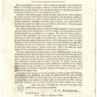 http://discovery.civilwargovernors.org/files/pdf/KYR-0001-032-0001.pdf