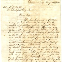 http://discovery.civilwargovernors.org/files/pdf/KYR-0001-004-1875.pdf
