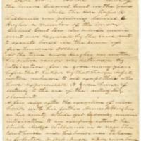 http://discovery.civilwargovernors.org/files/pdf/KYR-0001-029-0228.pdf