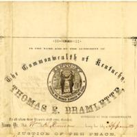 http://discovery.civilwargovernors.org/files/pdf/KYR-0001-007-0151.pdf