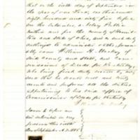 http://discovery.civilwargovernors.org/files/pdf/KYR-0001-007-0533.pdf
