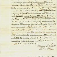 http://discovery.civilwargovernors.org/files/pdf/KYR-0001-020-0065.pdf