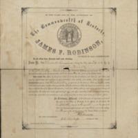 http://discovery.civilwargovernors.org/files/pdf/KYR-0003-101-0002.pdf