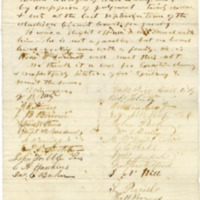 http://discovery.civilwargovernors.org/files/pdf/KYR-0001-020-0235.pdf